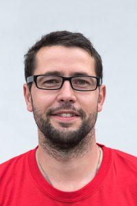 Marcel Bansen | Trainer A-Junioren RW WER