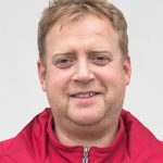 Mike Holzwardt | Trainer C-Junioren RW WER