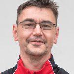 Enrico Kutzner | Trainer C-Junioren RW WER