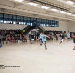 SHG-Cup Werneuchen 02/2018