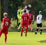 Jun C Pokalendspiel RW WER_Sachsenhausen