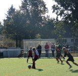 E1 Spiel Schönow 4
