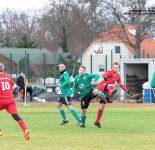 RW WER-FSV Schorfheide Joachimsthal II
