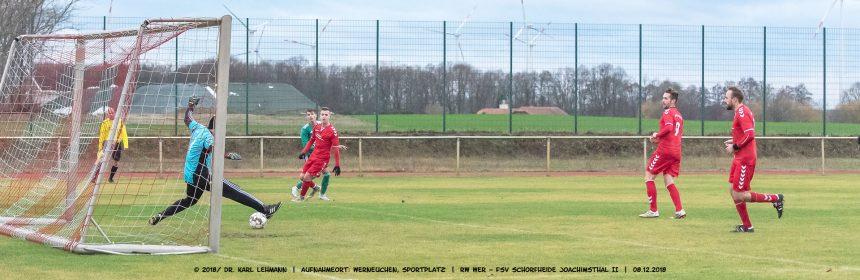 Header RW WER-FSV Schorfheide Joachimsthal II